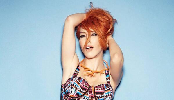Hande Yener Patates Şarkısı, Hande Yener Patates Şarkı Sözleri