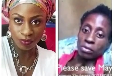 SaveMayowa Controversy: LUTH vows to investigate