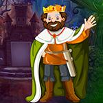 Games4King Combat King Escape