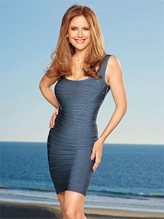 foto hot wanita 50 tahun
