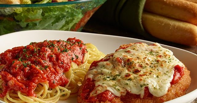 olive garden offering 899 early dinner duos deal brand eating - Olive Garden Tacoma