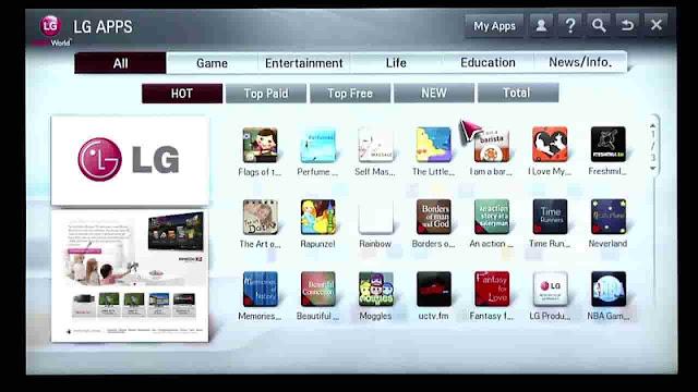 شاشات سمارت,شاشات سامسونج سمارت,سوني سمارت تي في,شاشة سمارت,سمارت تي في سامسونج ,سمارت ايبي تيفي,iptv website ,تفعيل تطبيق SMART IPTV , تطبيق سمارت ايبي تيفي,تفعيل تطبيق smart iptv
