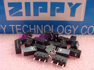 Lowongan Kerja Pabrik Elektronik Zippy Taiwan Juli 2018
