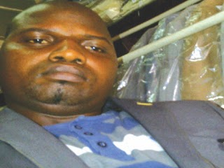 apc leader assassinated hired killers