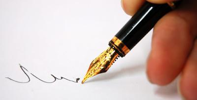 Hãy lên ý tưởng và viết bài PR ngay bạn nhé !!!