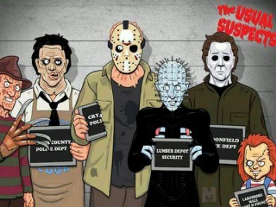 ¡¡¡Oh Halloween!!!