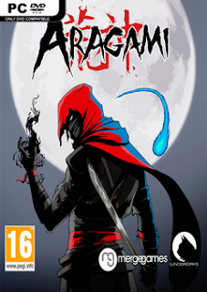 Aragami-Assassin-Masks-Free-Game