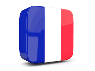 IPTV Playlist M3u French Serveur Chaînes 09-01-2018 – server iptv list free Links m3u
