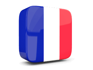 France iptv gratuit fichier m3u 2018 iptv m3u french 2018 gratuit iptv Download