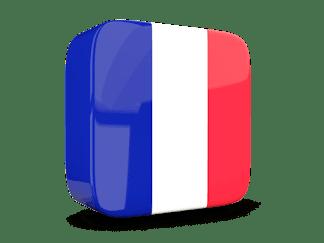 IPTV Playlist M3u French Serveur Chaînes 24-01-2018 – server iptv list free Links m3u