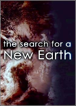 The Search for a New Earth Dublado