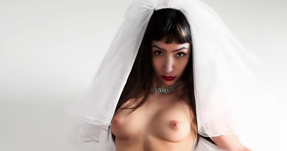 Gala sexo anal en el consultorio medico 10