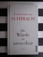 http://weinlachgummis.blogspot.de/2015/12/rezi-die-wurde-ist-antastbar-von.html
