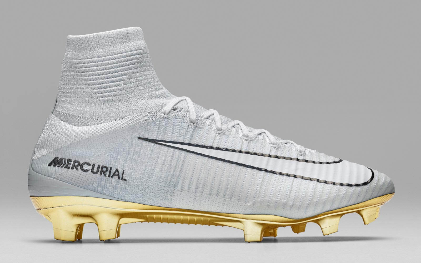 6b339149447 nike mercurial superfly cr7 price on sale   OFF31% Discounts