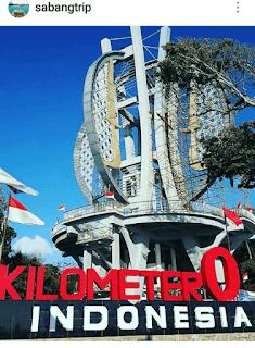 Kilometer-nol-skyscanner