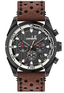CONDOTTI CORRAGIO CN1031-B03-L05