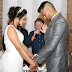 Nossa Festa: Casamento de Débora e Lucas