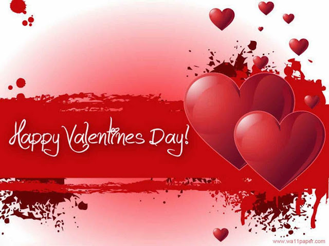 happy valentine's day 2017 hd wallpaper free download 16