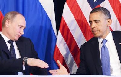amerika rusia sepakati gencatan senjata di suriah