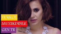 Çukur Dizisinde Çalan Ceylan Ertem Gel Sevelim Dizi Müziğinin Şarkı Sözleri.