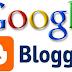 Cara membuat Blog Gratis Bagi Pemula 2017