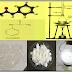 تجربة تحضير الاسيتانيليد فى المعمل Preparation of Acetanilide
