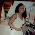 Corpo de garota desaparecida foi encontrado próximo ao lixão de Pedreiras-MA.
