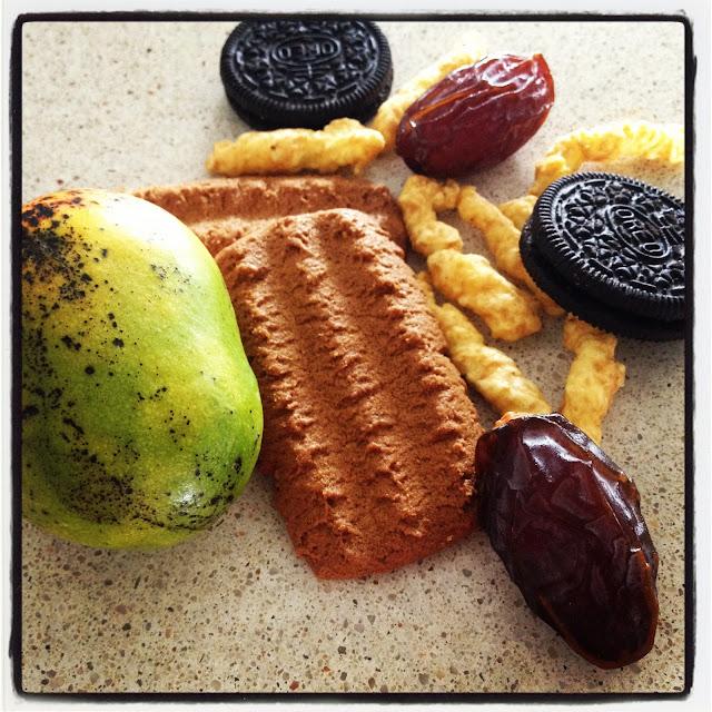 mangue bassignac bastogne oréo dates croustilles