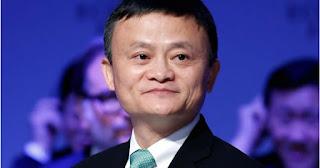Jack Ma In Hindi