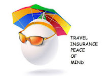 http://www.travelguard.com/agentlink.asp?ta_arc=50786466&pcode=&agencyemail=info@ceals.net
