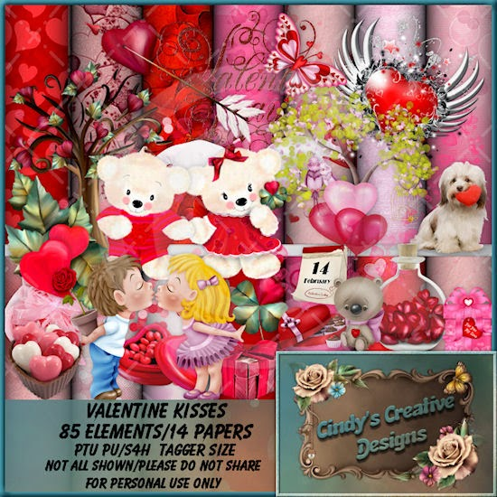http://puddicatcreationsdigitaldesigns.com/index.php?route=product/product&path=288_73&product_id=3291