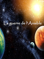 https://www.fanfiction.net/s/11377431/1/La-guerre-de-l-Ansible