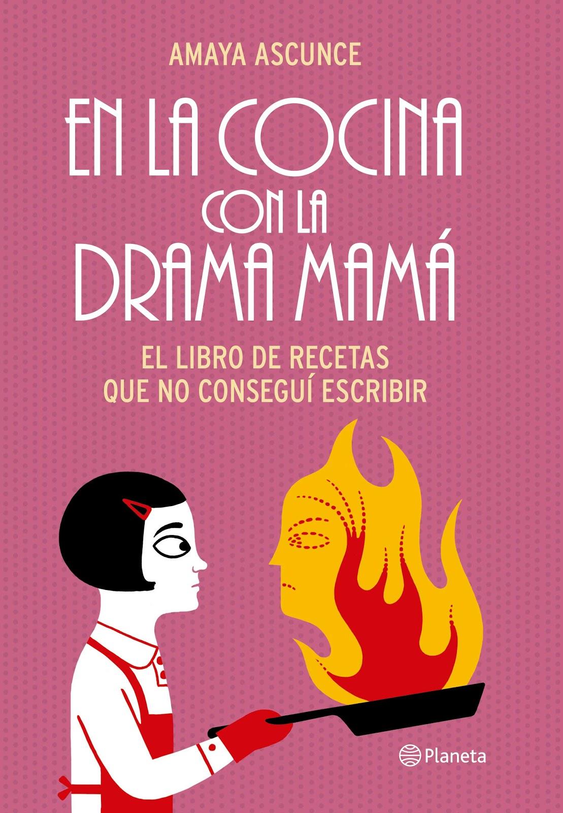 Cómo No Ser Una Drama Mamá Los Libros