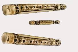 alat-musik-tradisional-bangsi-alas-dari-provinsi-aceh-nanggroe-darussalam