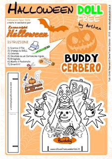 http://www.elenafrascaodorizzi.it/artheablog/wp-content/uploads/2016/10/Paper_Doll_Halloween_Buddy_cerbero.jpg