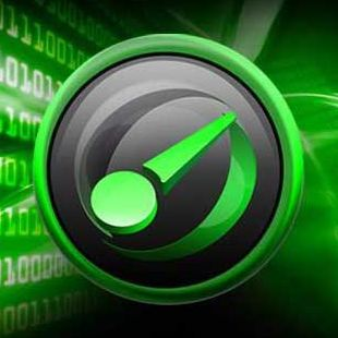 Razer Game Booster Apk For Pc