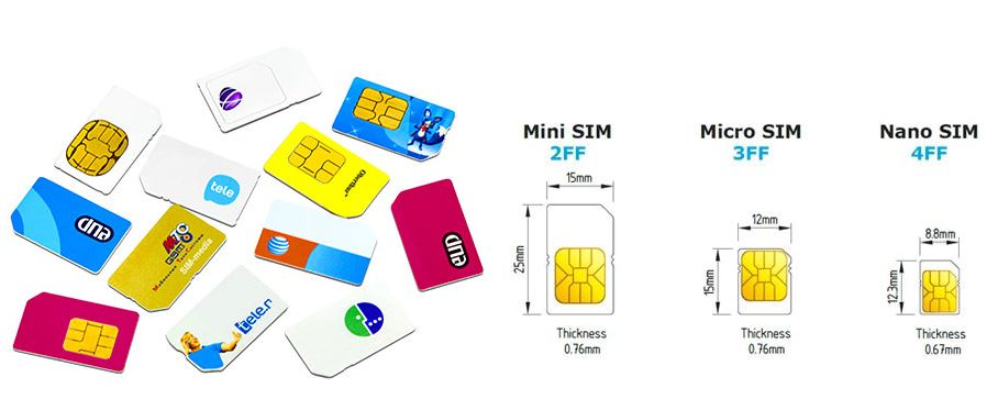 sim card size for iphone 6 wetohelp help for general queries 9002
