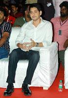 Mahesh Babu at Sarileru Neekevvaru Pre Release Event HeyAndhra.com