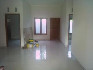Rumah Dijual Sambiroto Purwomartani Siap Huni Kalasan Yogyakarta 2