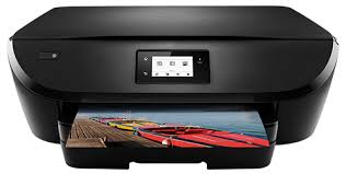 HP Envy 5547 Driver Download