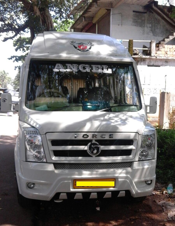 Olx Kerala Innova 2019 2020 Upcoming Cars