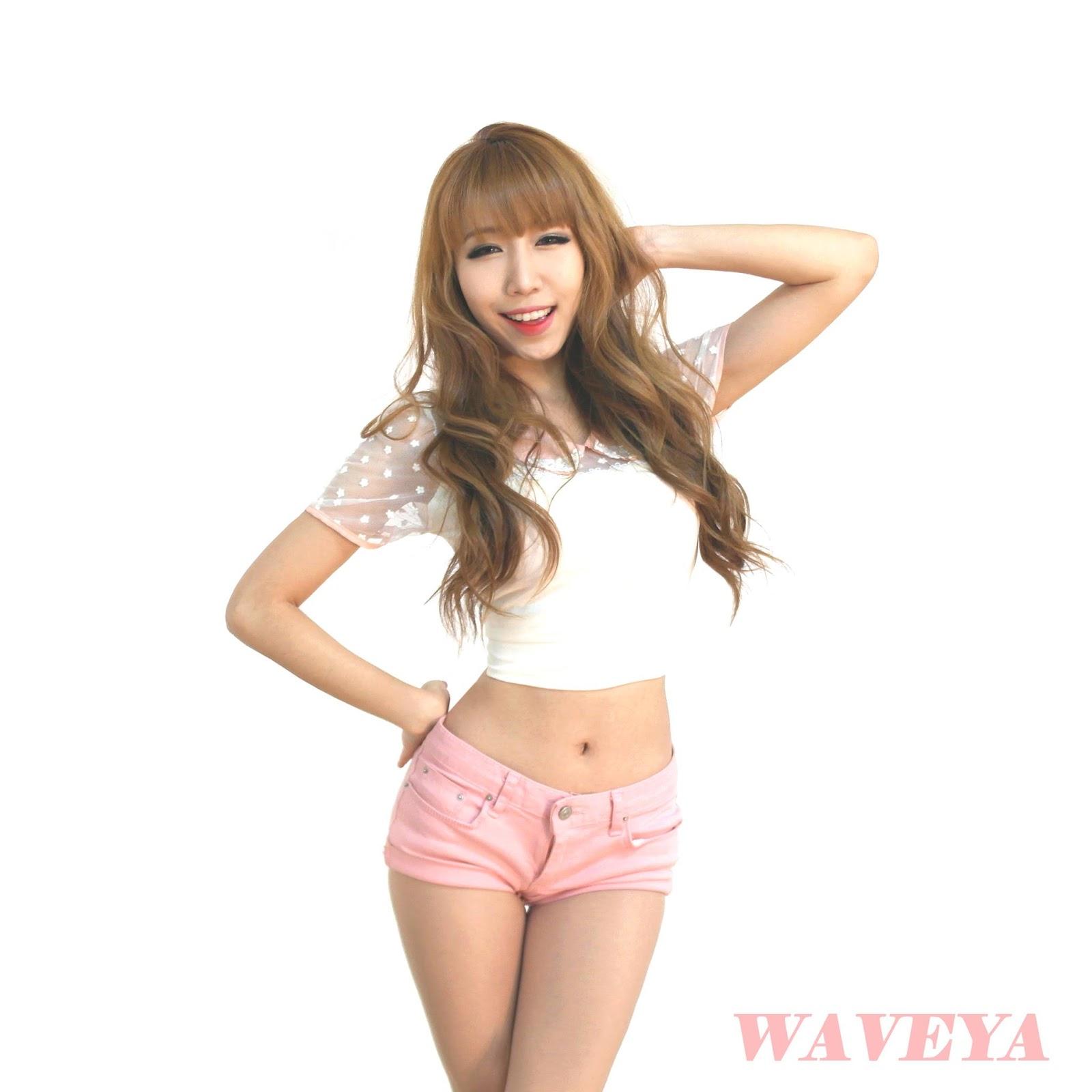 Waveya ari