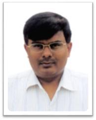 Inputs shared by Mr Sanjeev Saini –Director (Technical), Su-Kam