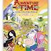 """Hora de Aventuras - Volume 1"" de Pendleton Ward e Ryan North | Cartoon NetWork | Devir"