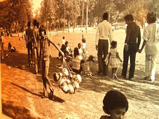 """Foto da Mostra """"Caos e Efeito"""" no Itaú Cultural"""