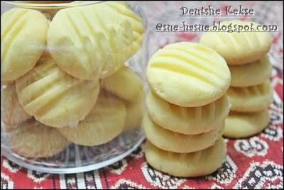Dari Aritu Duk Bertenggek Kat Dapur Mamafami Nengok Cookies Dia Pastu Kak Rima Mat Gebu Tak Tahan Tengok Lama2 Tu Akhirnya
