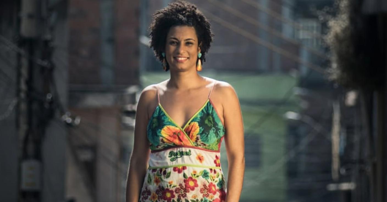Festival de cinema LGBT na Itália vai homenagear Marielle Franco