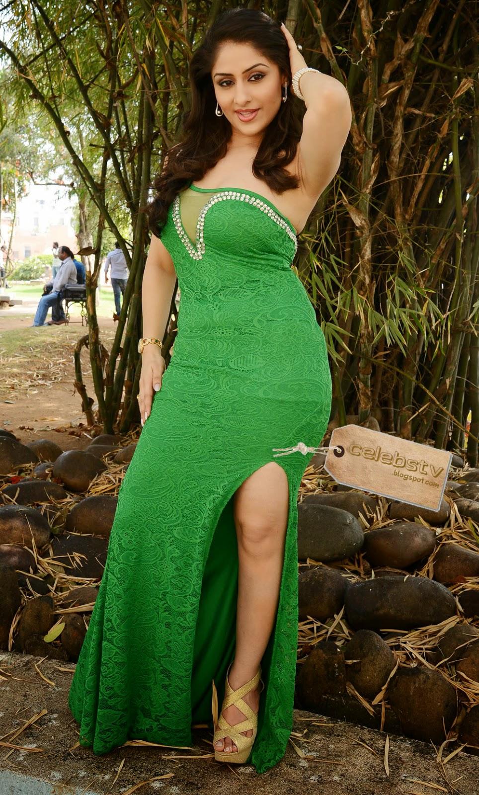 Ireesha nude Nude Photos