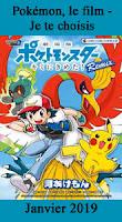 http://blog.mangaconseil.com/2018/12/a-paraitre-pokemon-je-te-choisis-en.html
