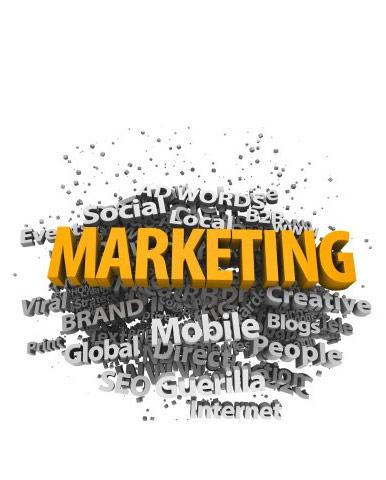 Marketing en Chimbote – AXELdesigner